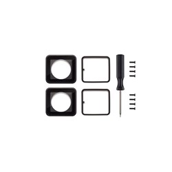 GoPro Lens Replacement Kit for Hero 3