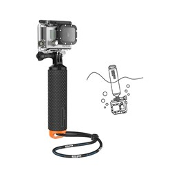 Sp Gadgets Pov Buoy For Gopro