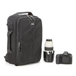 Thinktank Airport Essentials Backpack