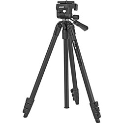 Slik Sprint Video II Tripod