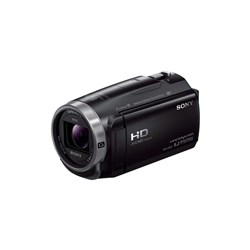 Sony HDR-CX625 Full HD Video Camera