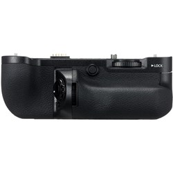 Fujifilm GFX VG-GFX1 Vertical Battery Grip