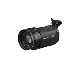 Panasonic VXF1 4K Video Camera