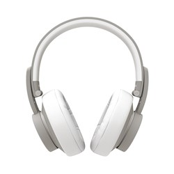 Urbanista New York Silver Head Phones