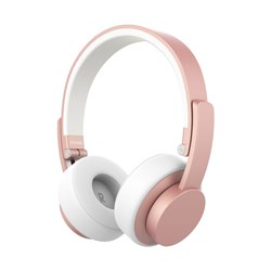 Urbanista Seattle Rose Gold Head Phones