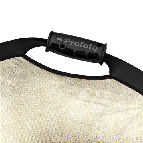 100961-100963-100965-100967-100969_e_profoto-collapsible-reflector-handle_productimage