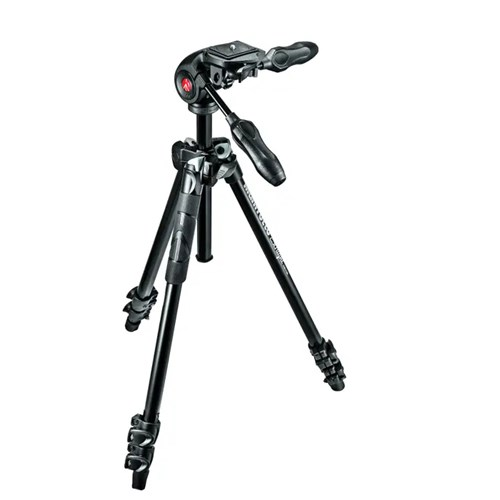 12469_manfrotto-tripod-kit-290-light-3way-head-mk290lta3-3w_1(1)