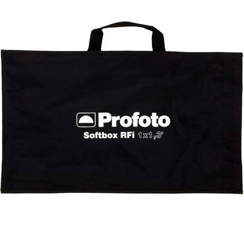 254701_f_profoto-rfi-softbox-1x1.3-bag_productimage