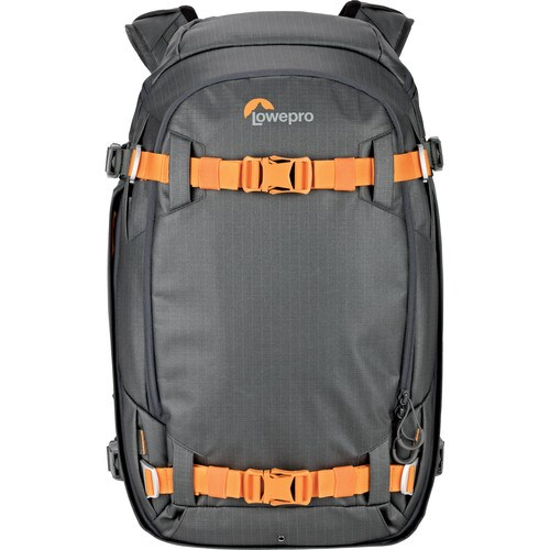 Diamonds Camera LOWEPRO WHISTLER BP 350 AW BACKPACK 001