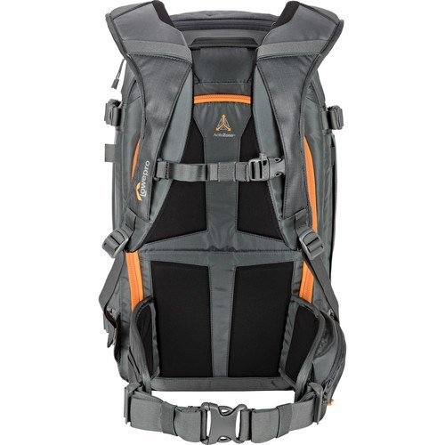 Diamonds Camera LOWEPRO WHISTLER BP 350 AW BACKPACK 003