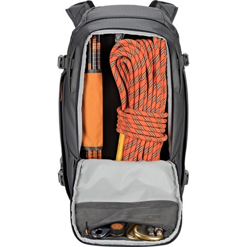 Diamonds Camera LOWEPRO WHISTLER BP 350 AW BACKPACK 005