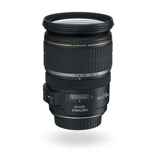 EF S 17 55mm f 2.8 IS USM Hero
