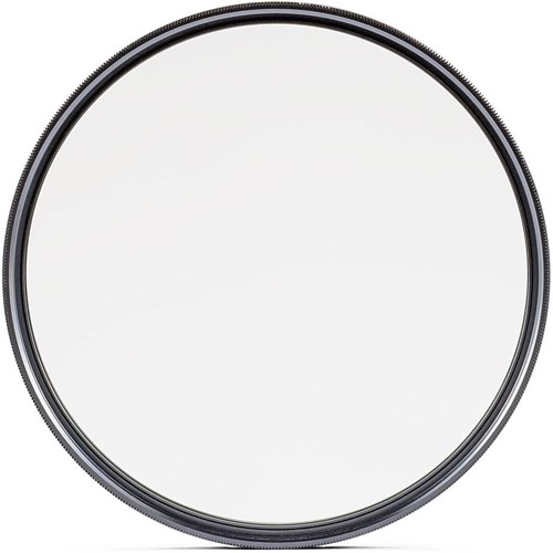 MANFROTTO 67MM ADVANCED UV FILTER 001