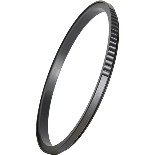 Manfrotto Xume 52mm Filter Holder 001