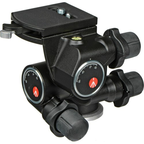 Manfrotto_410_Geared_Head