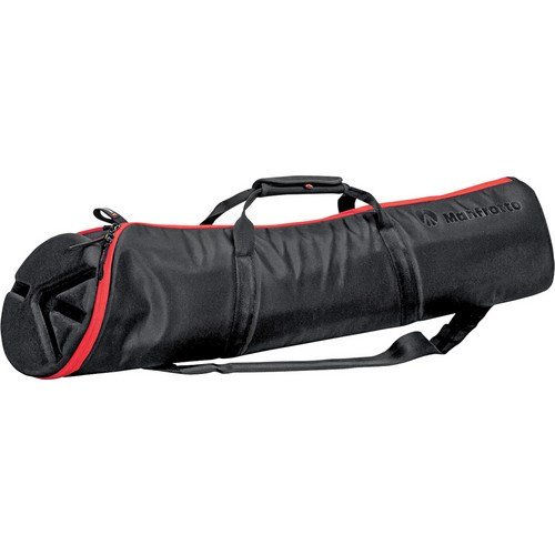 Mnafrotto mbag90