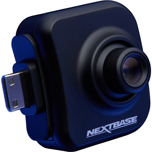 NEXTBASE Rear View Camera 001