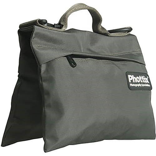 PHOTTIX-BAG-10