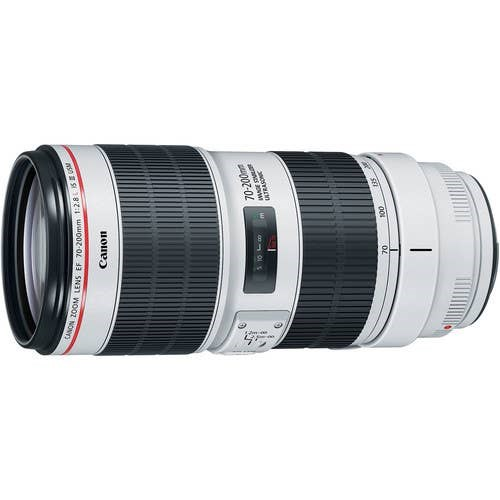 _canon-ef-70-200mm-f2_8l-is-iii-usm-lens-2_1