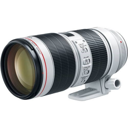 _canon-ef-70-200mm-f2_8l-is-iii-usm-lens-2_2