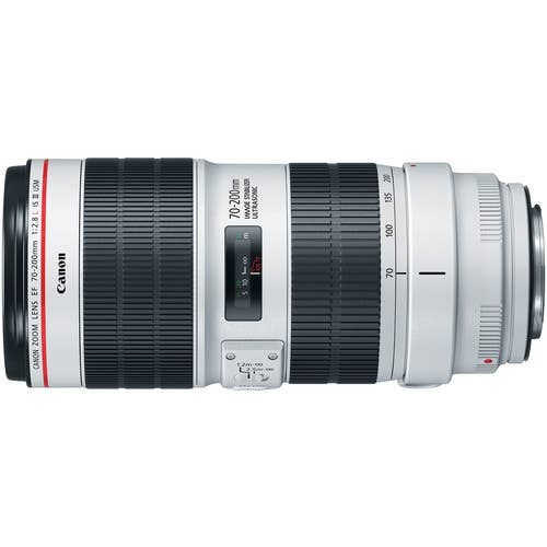 _canon-ef-70-200mm-f2_8l-is-iii-usm-lens-2_3