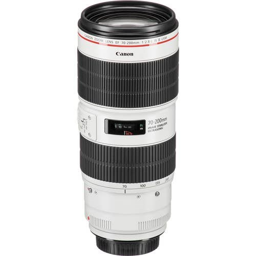 _canon-ef-70-200mm-f2_8l-is-iii-usm-lens-2_4