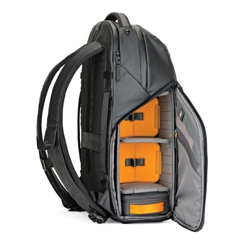 camera-backpack-freeline-bp-350-aw-sq-lp37170-pww-empty