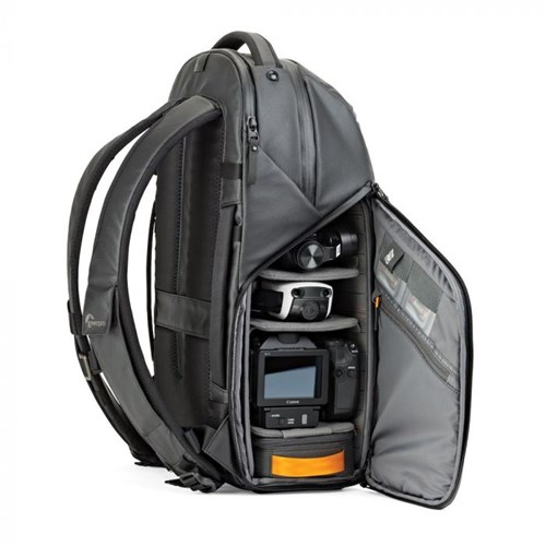 camera-backpack-freeline-bp-350-aw-sq-lp37170-pww-loadedb
