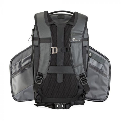camera-backpack-freeline-bp-350-aw-sq-lp37170-pww-sidepanelsopen