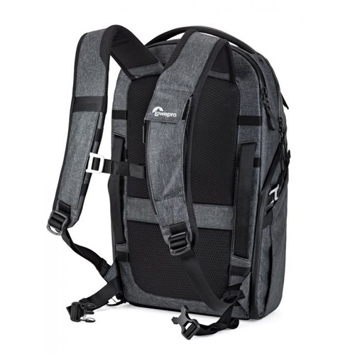 camera-backpack-freeline-bp-350-lp37229-grey-back-angled
