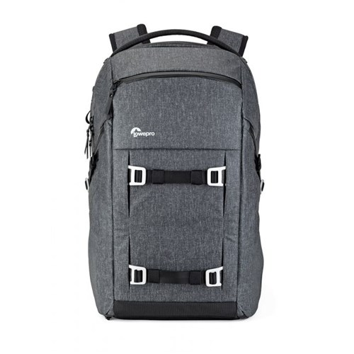 camera-backpack-freeline-bp-350-lp37229-grey