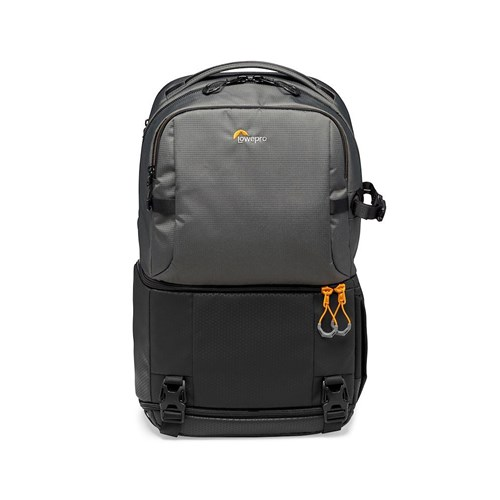 camera-backpack-lowepro-fastpack-bp-250-aw-iii-lp37332-pww-front-rgb-01