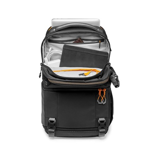 camera-backpack-lowepro-fastpack-bp-250-aw-iii-lp37333-pww-computer-rgb-04