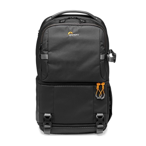 camera-backpack-lowepro-fastpack-bp-250-aw-iii-lp37333-pww-front-rgb-01