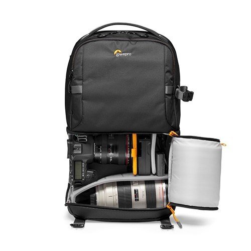 camera-backpack-lowepro-fastpack-bp-250-aw-iii-lp37333-pww-front-rgb-02