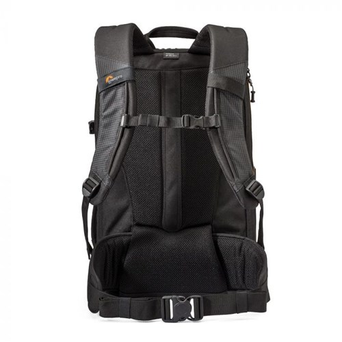 camera-backpacks-fastpack-250-back-lp36869-pww
