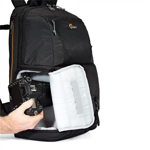 camera-backpacks-fastpack-250-left-sideacsess-lp36869-pww