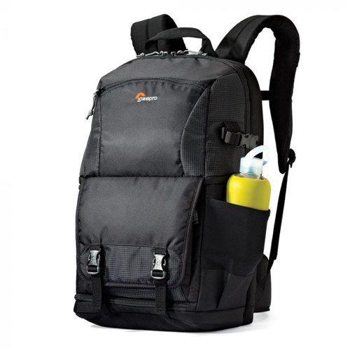camera-backpacks-fastpack-side-pocket-lp36869-pww