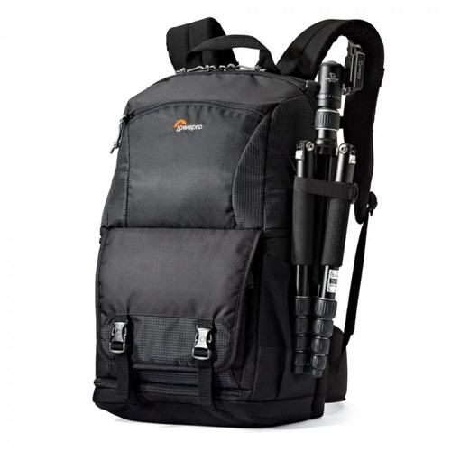 camera-backpacks-fastpack-tripod-lp36869-pww