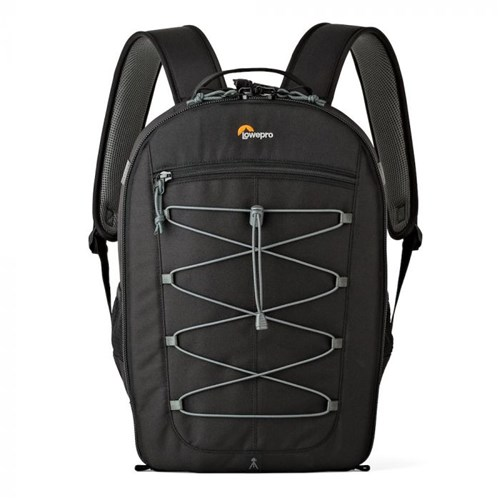 camera-backpacks-photoclassic-bp300aw-front-sq-lp36975-pww