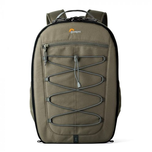 camera-backpacks-photoclassic-bp300aw-mica-front-sq-lp36976-pww