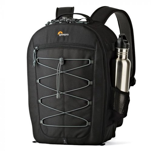 camera-backpacks-photoclassic-bp300aw-waterbottle-sq-lp36975-pww