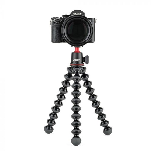 camera-gorillapod-tripods-gp-3k-kit-front-straight