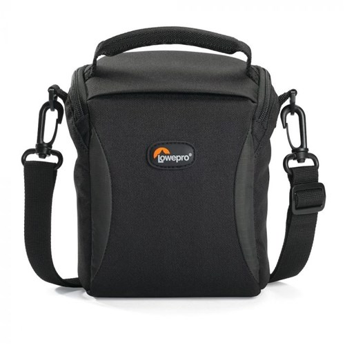 camera-shoulder-bags-format-120-forward-lp36510-0ww