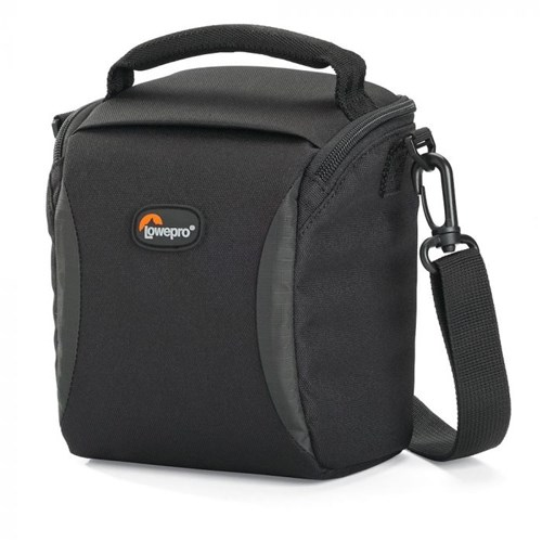 camera-shoulder-bags-format-120-left-lp36510-0ww
