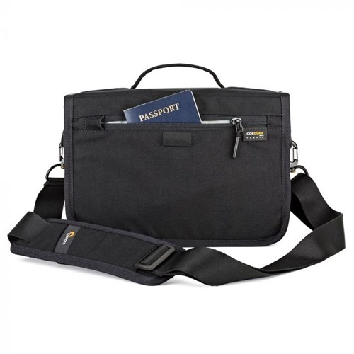camera-shoulder-bags-m-trekker-sh-150-lp37161-config-rear-pocket