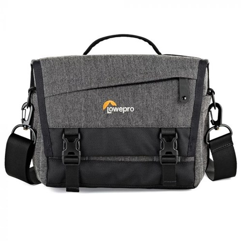 camera-shoulder-bags-m-trekker-sh-150-lp37162-pww-front