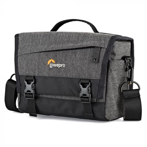 camera-shoulder-bags-m-trekker-sh-150-lp37162-pww