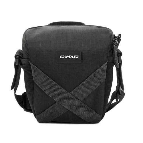 crumpler-quickdelight150-black-01