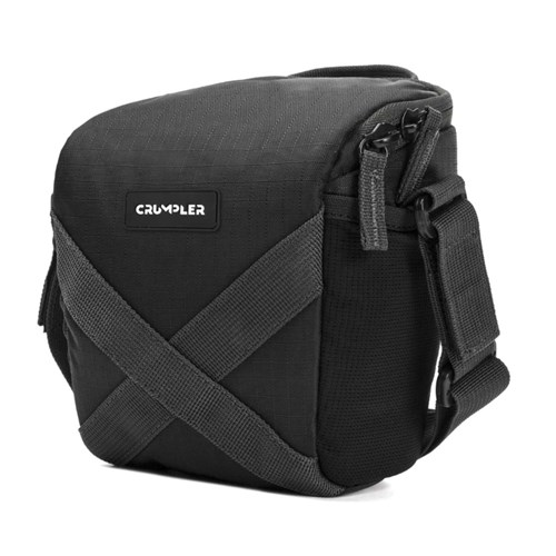 crumpler-quickdelight150-black-02